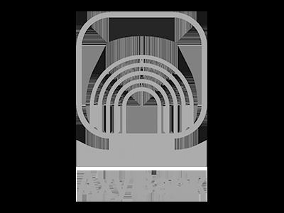 Axy Bank